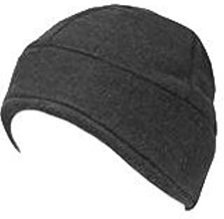 product image for DRIFIRE Flame Resistant Black Beanie, Universal Size, HRC/CAT 2, ASTM F1506; NFPA 70E Compliant