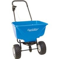 Earthway Prod.: Ice Melt Spreader, 5/B2040PI-PLUS 2PK - Earthway Bag Seeder