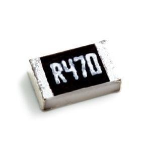 SMD 0.82 Ohm 1/% 1//8W 50 pieces Current Sense Resistors