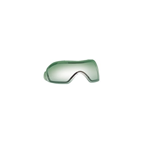 GI Sportz VFORCE Grill HDR Lens - Fits Grill Paintball Goggles - Kryptonite