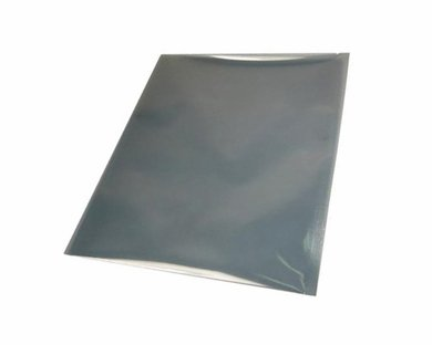 10-Pack 6 x 8 ESD Anti-static Bags for Hard Drives