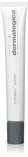 0.75 Ounce Line - Dermalogica Hydrablur Primer, 0.75 Ounce