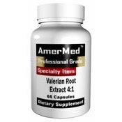 Valerian Root 2000mg Herbal Sleep Formula, 120 Capsules