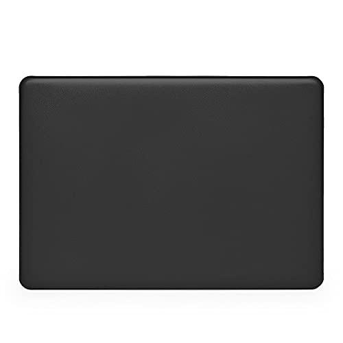 Funda para HP Pavilion 14-DQxxxx series (año 2020) negra