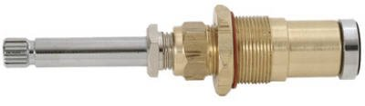 Brass Craft #ST3704 Speak Tub/SHWR H/C Stem (Shwr H/c Stem)