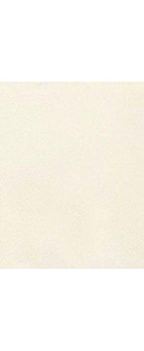 11 x 17 Paper - Natural Linen (250 Qty.) - 11 X 17 Linen Paper