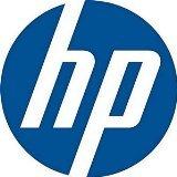 HP Pavilion 17-e021nr E0J83UA 17.3″ LED Notebook – Intel Core i3 2.40 GHz – Sparkling Black – 6 GB RAM – 750 GB HDD – DVD-Writer – Genuine Windows 8 64-bit – 1600 x 900 Display – Bluetooth, Best Gadgets