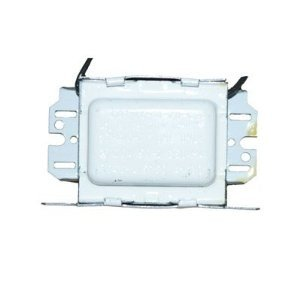 All Glass Aquarium AAG91296 Part Electronic Ballast for Aquarium Light, 14 to - Parts Glasses Of