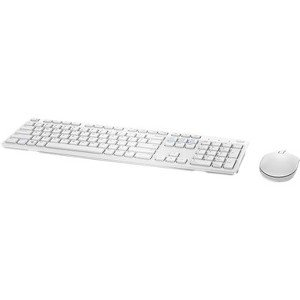 Dell-KM636-Keyboard-Mouse