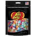 Jelly Belly Party Pack 7.5 Oz Bags (Jewel collection)