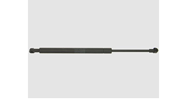 Sachs SG325019 Lift Support