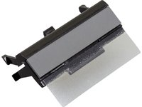 Samsung Cassette Holder Pad, JC90-00993A