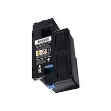Ink Now! Dell Compatible C1660, C1660W Series Black Toner Cartridge