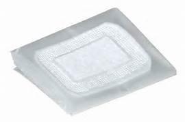 1 box of 200 Face Shields WNL Club ()