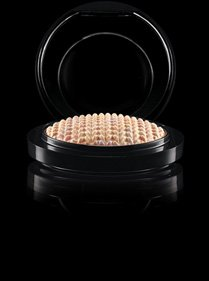 Mac Mineralize Bronzer - 3