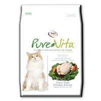 pure vita cat food - 4