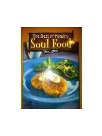 Amazon american heart association books 45 healthy soul food recipes american heart association forumfinder Image collections