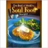 45 healthy soul food recipes american heart association rd tammi 45 healthy soul food recipes american heart association forumfinder Image collections