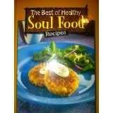 American Heart Assocation Soul Food Recipes, , 1412726514