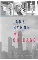 My Chicago (Chicago Lives)