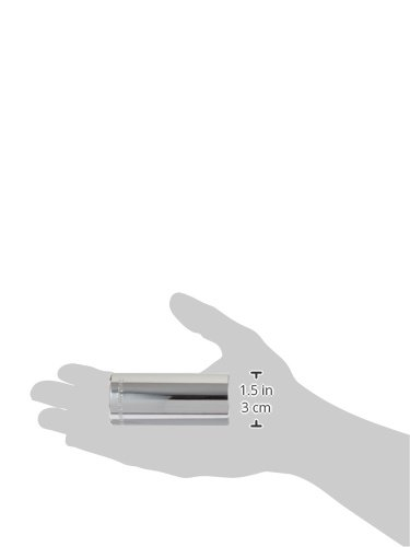 Blackhawk By Proto 44027M 12 Point 27mm Drive Deep Socket 1//2-Inch