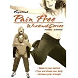 Egoscue Painfree Workout - Advanced [UK Import]