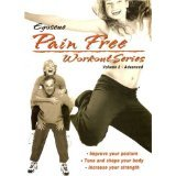 Egoscue: Pain Free Workout Series, Vol. 2