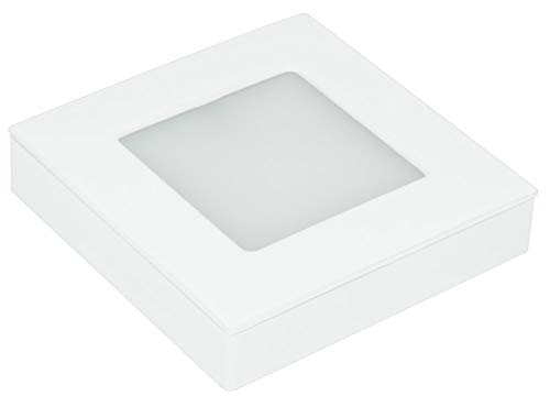 Led Complete American Lighting in US - 8