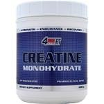 4Ever Fit monohydrate de