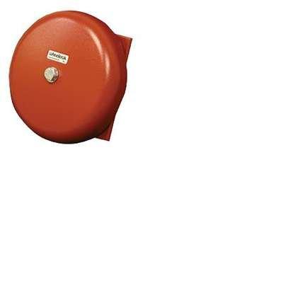 COOPER WHEELOCK MBG1024R WHEELOCK MB-G10-24-R (Wheelock Horn Cooper)
