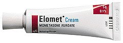 3 Eczéma Psoriasis pack Elomet