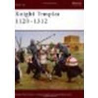 Knight Templar 1120-1312