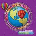 Scott Foresman Social Studies, Scott Foresman, 0328056669