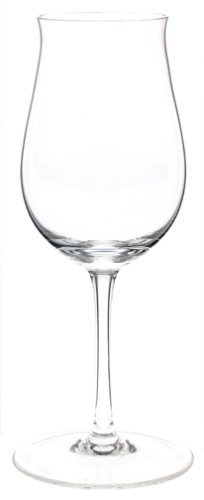 Riedel Sommeliers Cognac VSOP Glass Set of 2 by Riedel