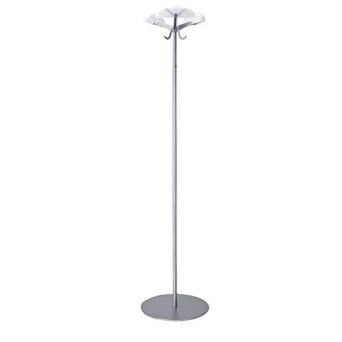 Kartell Alta Tensione ice Clothes Stand
