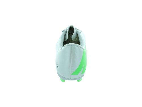 on Fg Nike Chaussures Gar Blanc Victory Football Mercurial De V Jr wqIOx4zqC