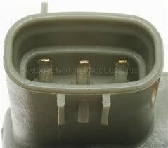 Well Auto Idle Air Control Valve Replacement for 97-00 EL 1.6L A.T 96-00 Civic 1.6L AT 96-97 Civic Del Sol 1.6L A.T