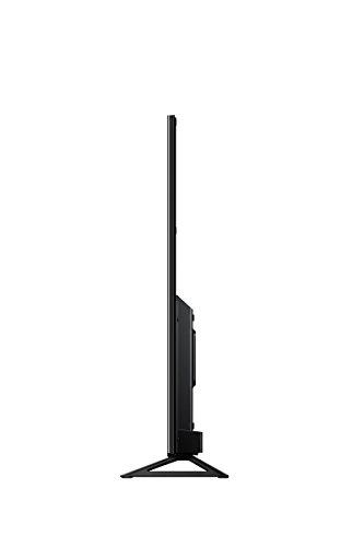 "027242888203 - Sony KDL48R510C 48-Inch (47.6"" Measured Diagonally) 1080p Smart LED TV (2015 Model) carousel main 7"