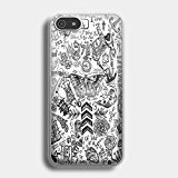 iphone 6 1 direction case - 6