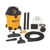 Shop-Vac 9689400 5.5-Peak HP Ultra Pro Wet or Dry Vacuum ...