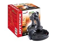 GENIUS JOYSTICK F23 WINDOWS 8.1 DRIVER
