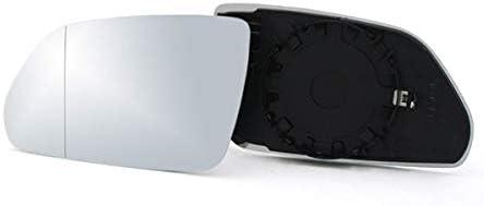 Au/ßenspiegel links 1130-5947 Spiegelglas Karosserie Spiegelglas