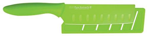 kai-usa-ab5071-pure-komachi-2-nakiri-knife-5-3-8-inch
