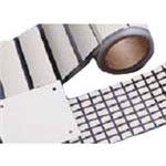 BERGQUIST SP2000-0.010-00-1212 Thermal Interface Products SIL-PAD 2000 0.10'' x 12'' X 12'', Insulator Pad, Silicone Elastomer, Fiberglass