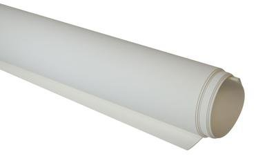 Spectrum Papyros Shelf Paper Studio Roll - 41inch X 33' by System 96
