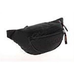 en venta último estilo comprar online Reebok LE Waist Bag - Riñonera de Tiempo Libre y Sportwear ...