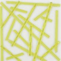 Uroboros Noodles :: System 96 :: Noodles Yellow 96 Coe