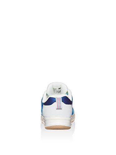 New Balance Unisex Baskets Kt300 Taglia 30 Blu