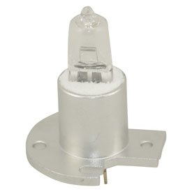 Replacement for Beckman/ALTEX A23778 Light Bulb