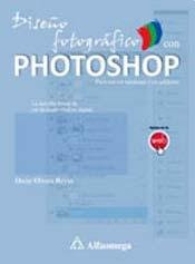 DISE? FOTOGRAFICO CON PHOTOSHOP (Spanish Edition) ebook